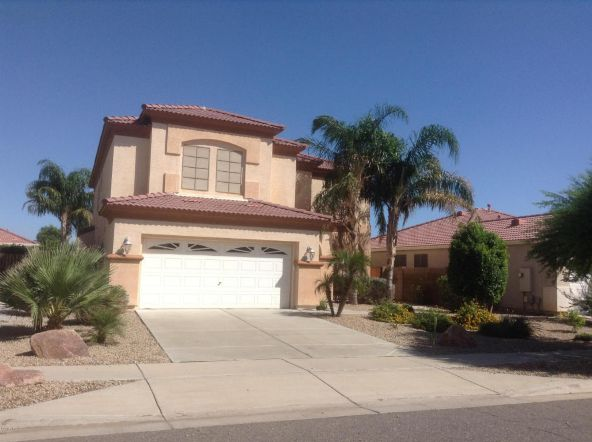 4815 N. 96th Ln., Phoenix, AZ 85037 Photo 2