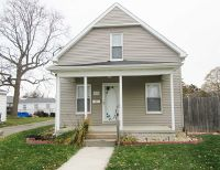 Home for sale: 716 Reddick, Mishawaka, IN 46544