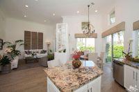 Home for sale: 48075 Via Vallarta, La Quinta, CA 92253