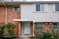 Home for sale: 1304 Central Avenue, Wilmette, IL 60091