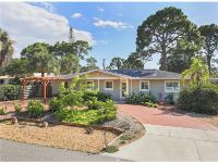 Home for sale: 324 Field Ave. E., Venice, FL 34285