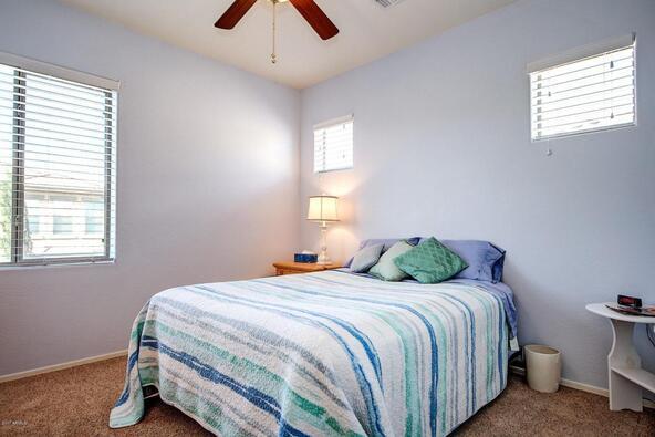 15368 W. Glenrosa Avenue, Goodyear, AZ 85395 Photo 34