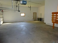 Home for sale: 108 E. Meadowlark, Brandon, SD 57005