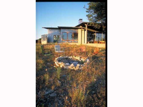 1800 Red Hawk Rd., Wimberley, TX 78676 Photo 15