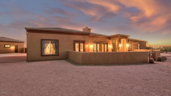 6383 E. 18th Avenue, Apache Junction, AZ 85119 Photo 14