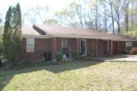 Home for sale: 270 Old Hwy. 11, Lumberton, MS 39455