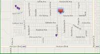Home for sale: 14861 Houma Avenue, Clint, TX 79836