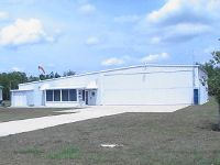 Home for sale: 1452 Vinson Ray Rd., Baker, FL 32531
