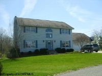 Home for sale: 224 Kimberly Ln., Kingwood, WV 26537