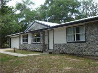 Home for sale: 6985 E. Greenup Ct., Floral City, FL 34436