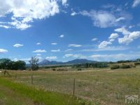 Home for sale: Tbd County Rd. 634, Gardner, CO 81040