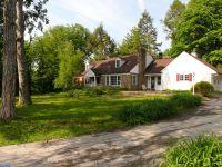 Home for sale: 1236 Lafayette Rd., Gladwyne, PA 19035