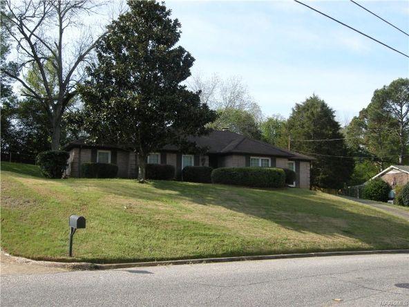 419 Carol Villa Dr., Montgomery, AL 36109 Photo 1