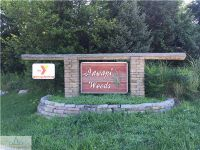 Home for sale: 3148 Pawapi Ln., Williamston, MI 48895