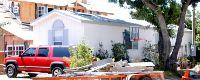 Home for sale: Park, Yorba Linda, CA 92886