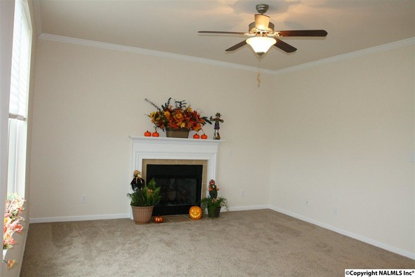 12302 Old Orchard Rd., Madison, AL 35756 Photo 13