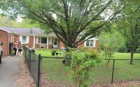 Home for sale: 3359 Mobile Rd., McCaysville, GA 30555