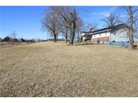 Home for sale: 22500 S. Hwy. 133, Richland, MO 65556