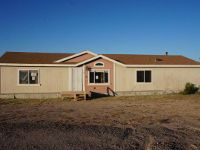 Home for sale: 1792 W. 47th St., Safford, AZ 85546