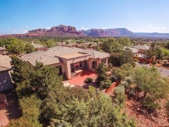 20 Bighorn Ct., Sedona, AZ 86351 Photo 18