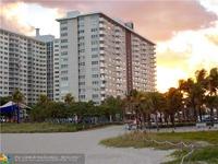 Home for sale: 133 N. Pompano Beach Blvd. 408, Pompano Beach, FL 33062