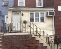 Home for sale: 2747 S. Sheridan St., Philadelphia, PA 19148