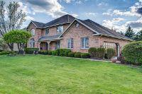 Home for sale: 8816 Gleneagles Ln., Darien, IL 60561