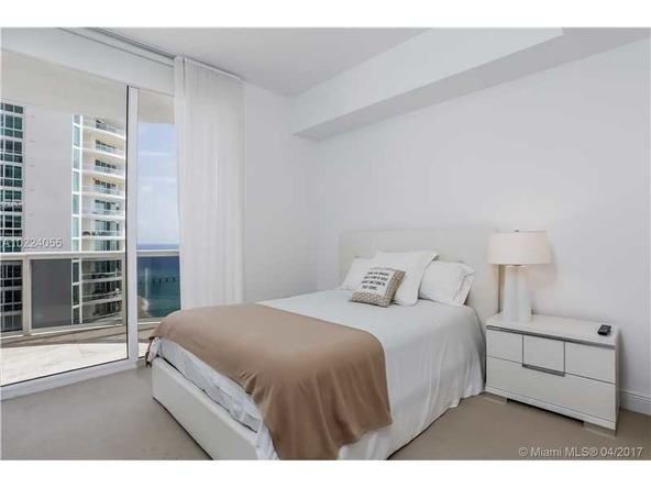 16001 Collins Ave. # 2102, Sunny Isles Beach, FL 33160 Photo 19