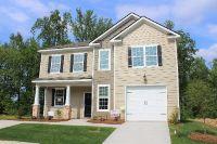 Home for sale: 462 Riley Ln., Grovetown, GA 30813