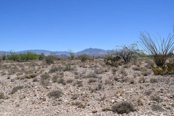 14449 E. Sands Ranch, Vail, AZ 85641 Photo 8