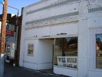 Home for sale: 143 E. South Main St., Littleton, NC 27850