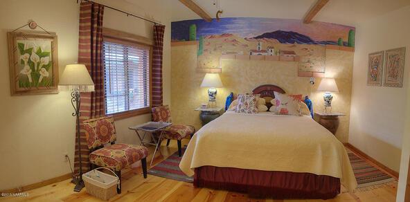 1129 E. Stockmens Rd., Williams, AZ 86046 Photo 51