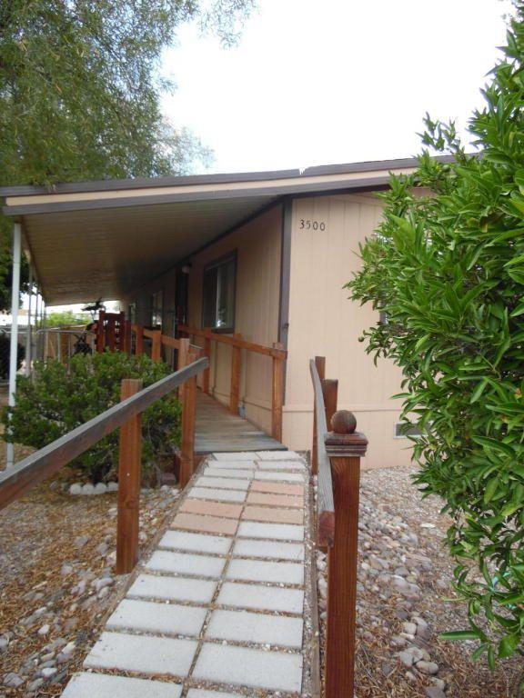 3500 W. Grape, Tucson, AZ 85741 Photo 3