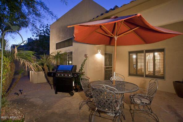 9065 E. Gary Rd., Scottsdale, AZ 85260 Photo 16