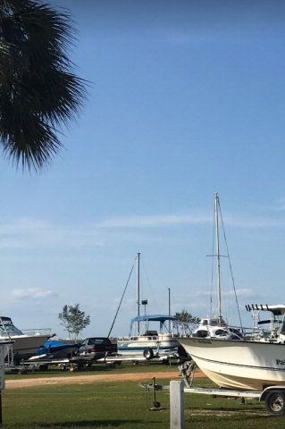4 Yacht Club Dr., Daphne, AL 36526 Photo 24