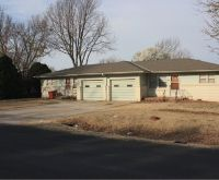 Home for sale: 405 S. Taylor St., Douglass, KS 67039