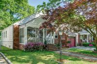Home for sale: 1268 Shetland Dr., Union, NJ 07083