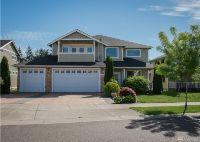 Home for sale: 4379 Castlerock Dr., Blaine, WA 98230