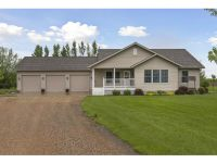 Home for sale: 2920 97th Ct., Plato, MN 55370