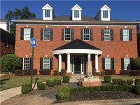 Home for sale: 3380 Trickum Rd., Woodstock, GA 30188