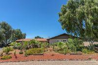 Home for sale: 3014 Viejas View St., Alpine, CA 91901