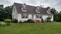 Home for sale: 1521 S. Cr 150 E., Paoli, IN 47454