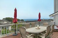 Home for sale: 266 Canon del Sol Dr., La Selva Beach, CA 95076