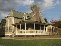 Home for sale: 168 Rolling Ridge Loop, Burnsville, NC 28714