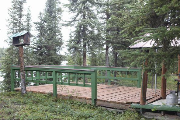 37615 State Park Rd., Soldotna, AK 99669 Photo 35