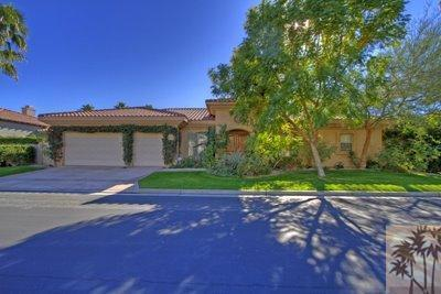 75945 Nelson Ln., Palm Desert, CA 92211 Photo 2