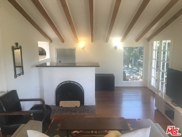 2431 Gower St., Los Angeles, CA 90068 Photo 12