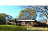 Home for sale: 701 Magazine St., Lake Charles, LA 70607