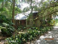 Home for sale: 1219 O'Donnell, New Iberia, LA 70560