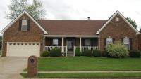 Home for sale: 991 E Binderton Pl, Versailles, KY 40383